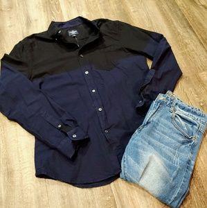🌟HP🌟 *NWT* American Eagle Classic Fit Shirt